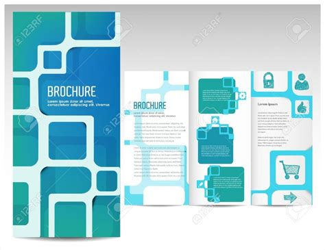 free brochure design templates free brochure design templates word purchase order format word masir