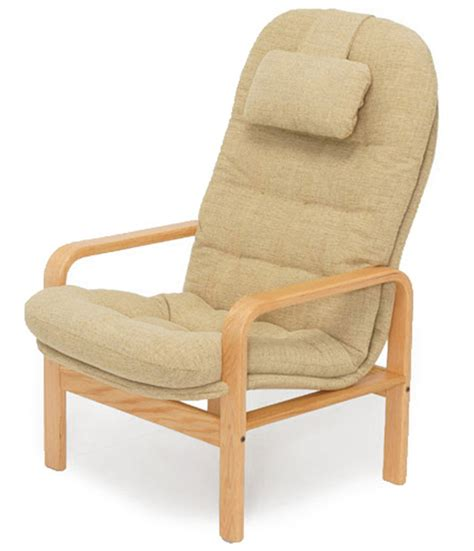 comfort chair brigger furniture custom seats made to fit your body