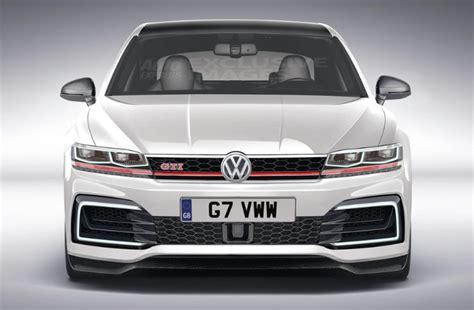 2019 Volkswagen Gti Release Date by 2019 Volkswagen Golf Gti Colors Release Date Redesign