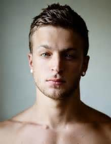 boys hair trends 2015 men hairstyles 2015 get modern masculine look on the
