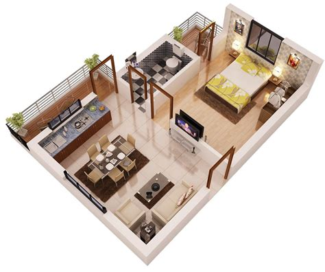home design plans in odisha 100 home design plans in odisha kerala house plans
