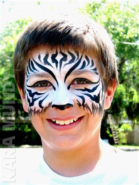 top 25 ideas about tiger on white black and white tiger paint www pixshark