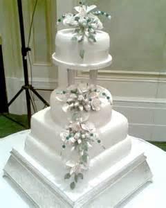 cake kitchen wedding cake designs fondant and royal iced