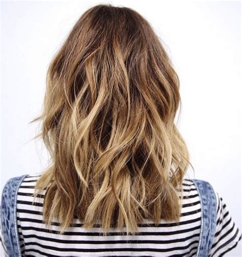 summer 2015 hair color trends lived in color trend new hair color trends summer 2015