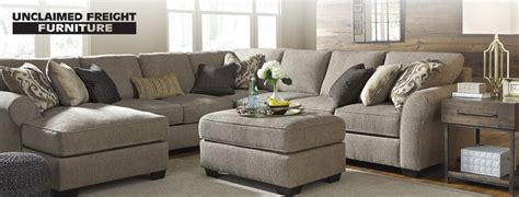 unclaimed freight furniture reviews furniture stores   south university dr fargo