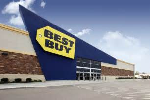 best deals computers black friday 30 ways to save money at best buy online and in store