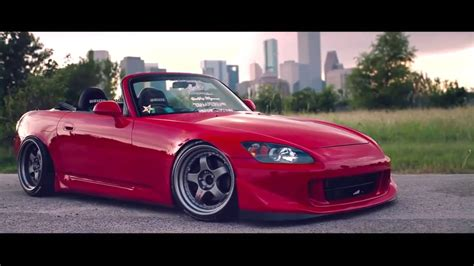 stanced cars best stanced slammed cars of 2013