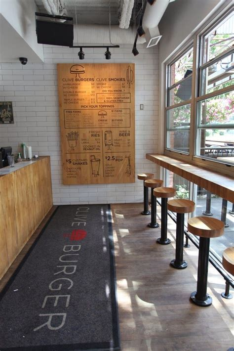 cafe interior design inspiration kaper design restaurant hospitality design inspiration