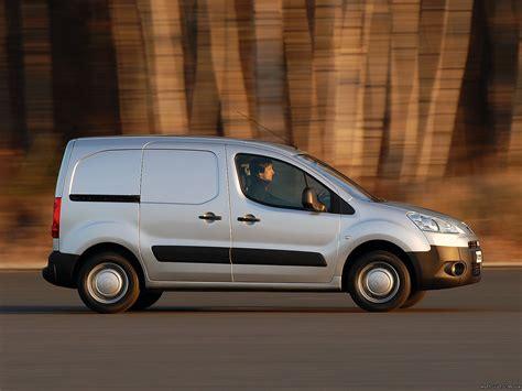 peugeot partner 2008 3dtuning of peugeot partner wagon 2008 3dtuning com