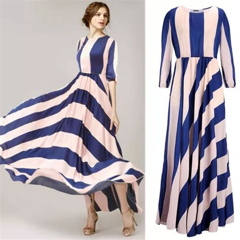 Lv New Maxi 91 louis vuitton dresses skirts sleeves maxi dress length from alina