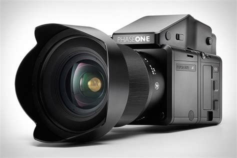 phase one phase one xf uncrate