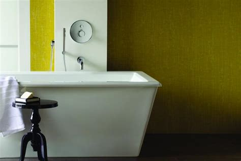 porcher freestanding bathtubs do s and don ts for your next bathroom remodel