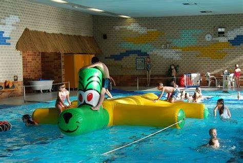 gemeinde rommerskirchen sonnenbad - Schwimmbad Rommerskirchen