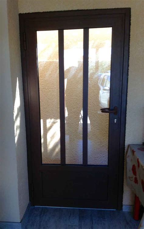 porte style atelier 3145 porte style atelier portes coulissantes vitr e style