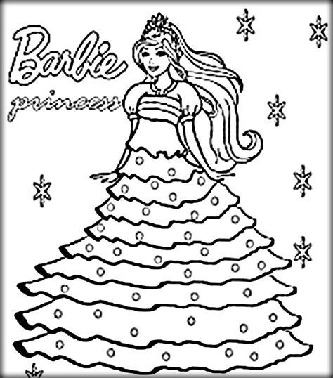 barbie coloring pages games free online barbie coloring pages games online img 218424 barbie