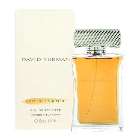 Davidy 100 Ml essence david yurman 100ml 100ml moterims kvepal絣