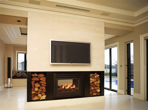 Fireplace Installation Perth by Fireplace Corner In Perth Wa Indoor Home Improvement