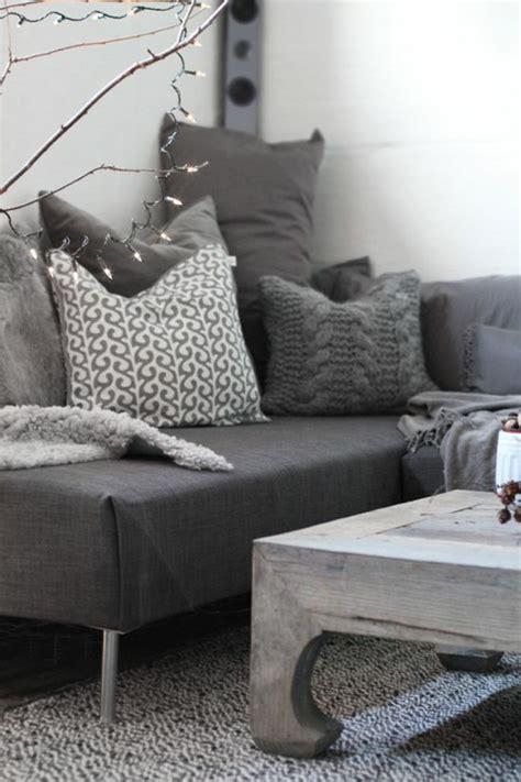 wohnzimmer neu gestalten tipps wohnzimmer neu gestalten landhaus altbau kamin