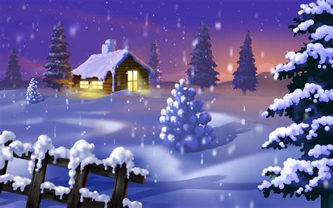great xmas snow wallpaper pics top 7 beautiful winter snow live wallpapers for android