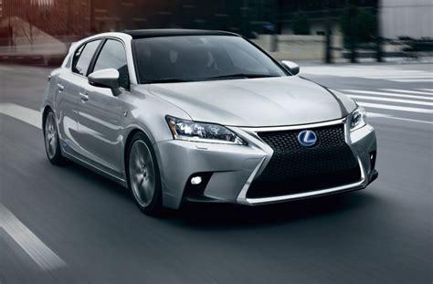 hybrid cars list list of hybrid cars 21 top luxury hybrid cars cars techie