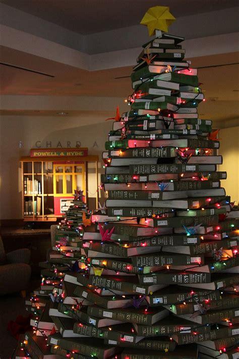Lingkaran Natal Unik pohon natal unik dari barang bekas murah jurnal lamudi