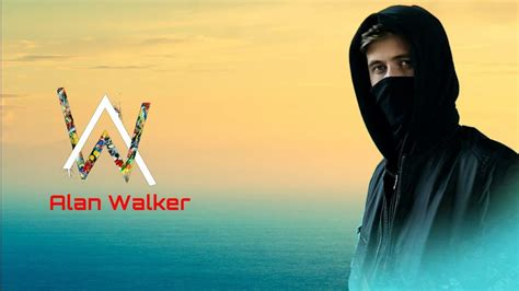 alan walker where are you now alan walker faded where are you now