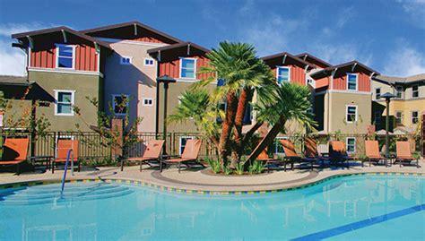 uc irvine housing university of california irvine student housing development autos post