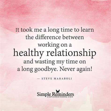 learned from a comedians take on dating working woman report 73 best relationship dynamics images on pinterest