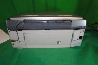 hp photosmart 3210 all in one photo printer scanner and copier hp photosmart 3210 all in one inkjet printer ebay