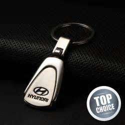 Hyundai Key Ring Popular Hyundai Keychains Aliexpress