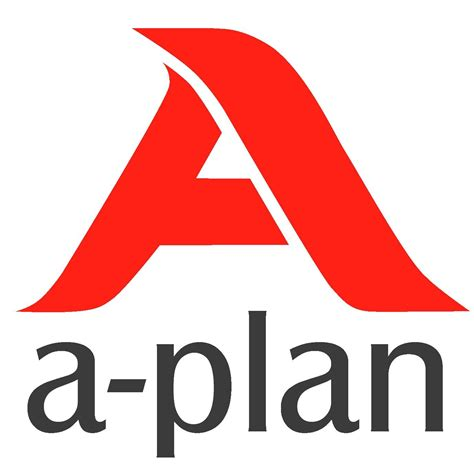 plan images a plan insurance aplaninsurance twitter
