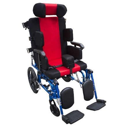 silla de ruedas para paralisis cerebral silla de ruedas para paralisis cerebral infantil pci