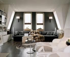 room black silver gray why you must absolutely paint your walls gray freshomecom