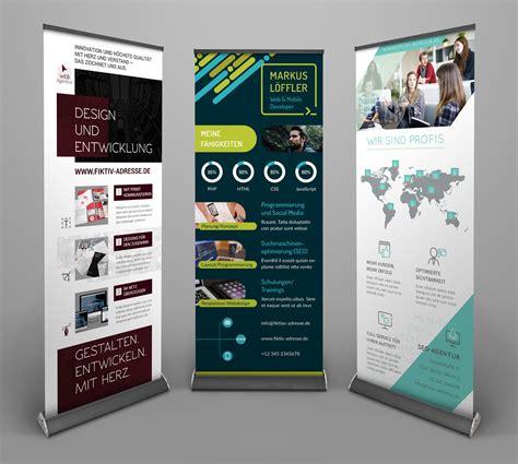 Word Vorlage Speichername Vorgeben Corporate Design Vorlage Briefvorlage Word Und Mehr Psd Tutorials De Shop