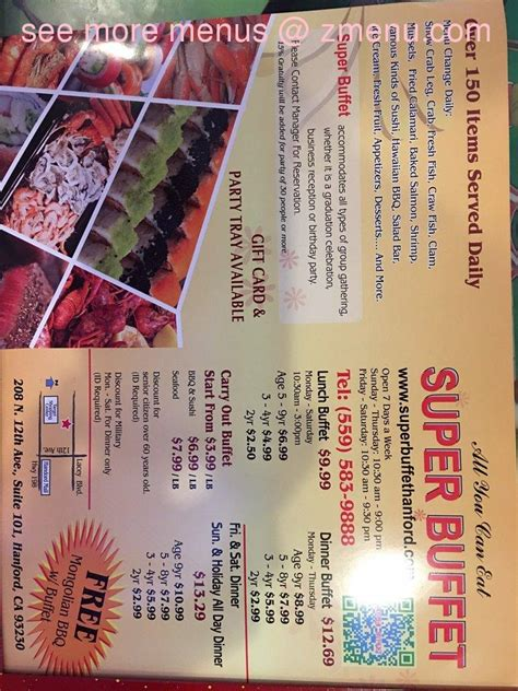 table pizza prunedale ca table pizza menu hanford ca elcho table