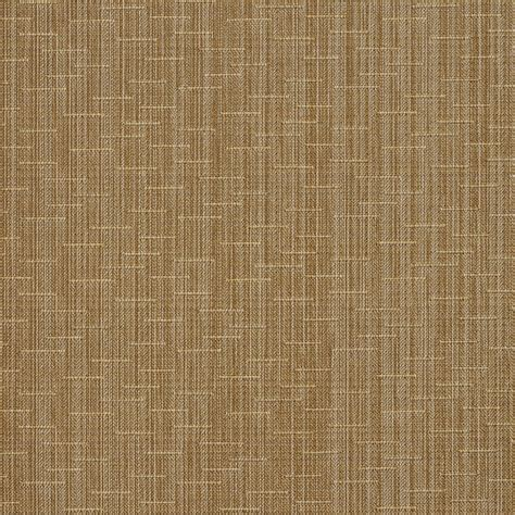 metallic upholstery fabric a387 beige solid tweed textured metallic upholstery fabric
