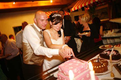 Hochzeitstorte Mett by Hochzeit Buffet Hochzeitsbuffet All Inklusive Kartoffel
