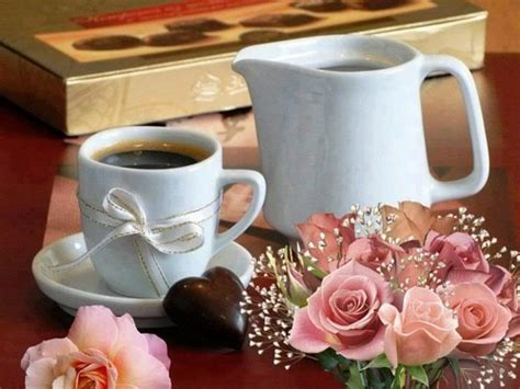 Coffe Moment coffee moment coffee photo 33802887 fanpop