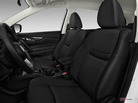 nissan rogue cloth interior nissan rogue prices reviews and pictures u s news
