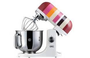 kitchen appliances online how to buy kitchen appliances online kitchen appliance