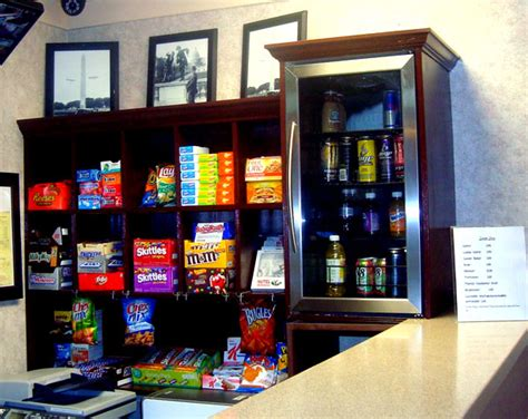 room snacks amenities westgate inn suites clarksville tennessee tn hotels motels accommodations
