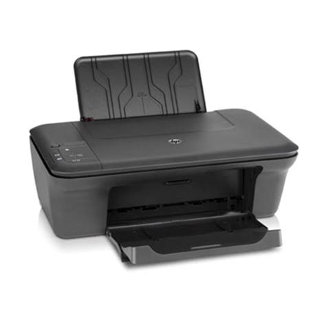Printer Hp Deskjet 2050 Hp Deskjet 2050 Printer Driver Freeallsoftwares