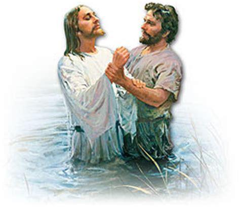 Imagenes Sud Del Bautismo De Jesus | astro k 243 lob testigos astron 243 micos del gran diluvio 2