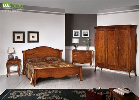 da letto matrimoniale classica da letto classico o moderno m