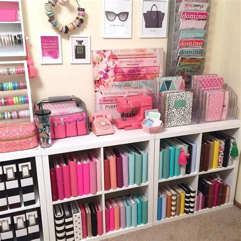 Make A Craft Room The Mad Cropper by 733 Best Scrapbook Room Ideas Images On