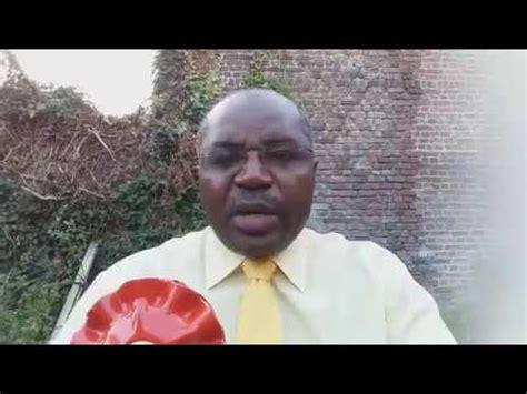 Electrocution Baignoire by Lutter Contre Ce Cameroun Qui Devient Une Baignoire D