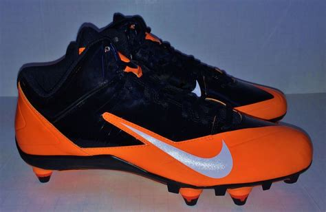 football shoes with removable cleats nike football shoes without studs shoes mod