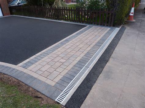 driveway drainage aco drainage linear drive drainage