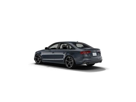 Build Your Own Audi A4 by Build Your Own Audi S4 Car Configurator Audi Usa Autos
