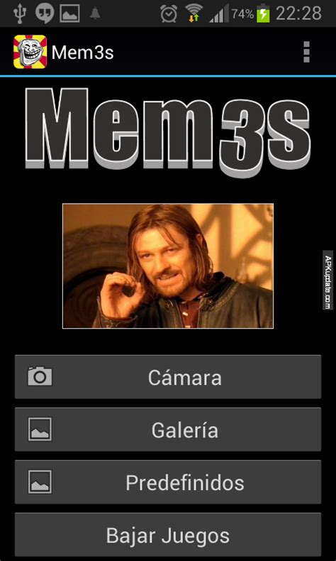 Memes Editor - memes photo editor 28 images bad editing by recyclebin